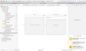 Expandable Tableview Ios Self Sizing Cells With Uitableview And Auto Layout U2014 Sitepoint