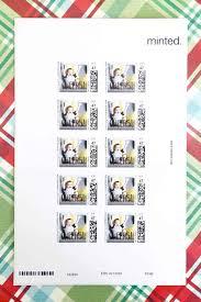 print personalized moo greeting make custom christmas cards print