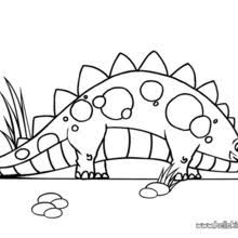 dinosaur coloring pages 86 free prehitoric animals coloring