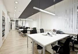 decorer un bureau aménagement et décoration du bureau comment procéder