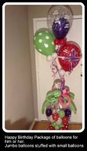 balloons for him balloon gift delivery patsballoons