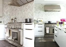 herringbone kitchen backsplash u2013 fitbooster me