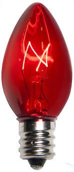 c7 light bulb c7 light bulbs transparent