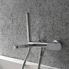 changer robinet de cuisine changer le robinet d évier dans votre cuisine ou salle de bain