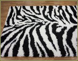 Zebra Area Rugs Sensational Design Zebra Area Rug Target Rugs Design 2018