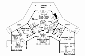 house plans with separate apartment 64 fresh gallery of house plans with separate garage floor and