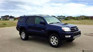2005 toyota 4runner accessories 2005 toyota 4runner car and accessories