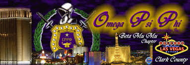 photo album list the magnificient beta mu mu chapter omega psi