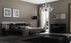 Master Bedroom Interior Design Red Stunning Interior Design Bedroom Ideas Unique Room Ideas Red