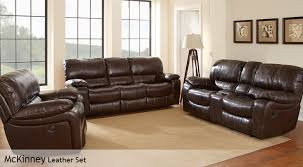 pulaski leather reclining sofa gorgeous mckinney costco on leather reclining sofa metrojojo