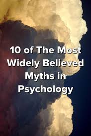 140 best images about psychology on pinterest therapy for