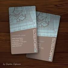 Interesting Business Card Designs Best 20 Cool Business Cards Ideas On Pinterest Clear Business