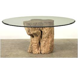 tree trunk coffee table tree trunk coffee table tree trunk coffee table dubai worldsapart me