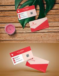 spa shop business card template free download designpex