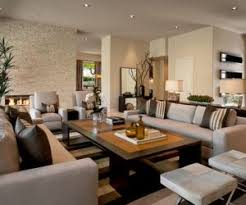 The Main Differences Between A Living Room And A Family Room - Family living room