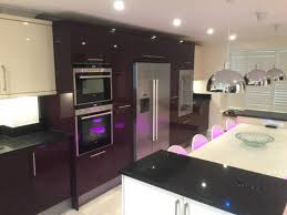 gallery kitchen design maidstone kent