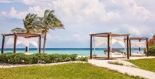 viceroy riviera maya luxury villa king luxury retreats