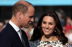 william and kate duke and duchess of cambridge william and kate parents to george