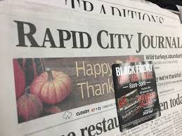 thanksgiving day copies of journal now available local