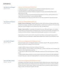 sample java developer resume ui ux developer resume free resume example and writing download ui developer resume