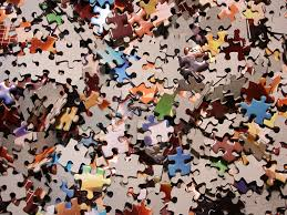 jigsaw puzzle free download clip art free clip art on