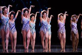 rockettes tickets radio city christmas spectacular 2017 tickets and information