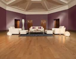 Modern Style Living Room by Modern Style Hardwood Floor Living Room Ideas Wood Flooring Ideas