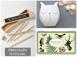 tips tricks and crafty s day gifts pretty prudent
