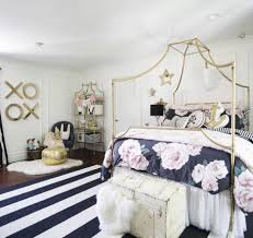 Pottery Barn Beds Bed Frames Pottery Barn Beds Upholstered Bed Frame And Headboard