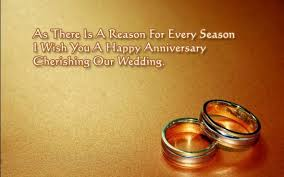 wish wedding 51 happy marriage anniversary whatsapp images wishes quotes for