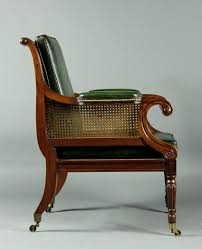 awesome picture of bergere chair uk french beech framed bergere