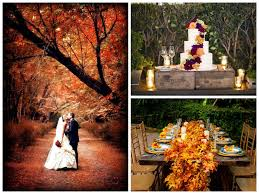autumn wedding ideas autumn wedding ideas how to plan the theme based wedding