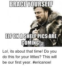 Meme Creator Winter Is Coming - brace yourself small dick memes are coming winter is coming 100