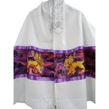 prayer shawl symbolism the tallit prayer shawl is an important symbolic item worn during