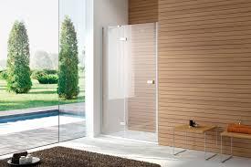 Shower Room Door by Quadrant Corner Shower Enclosures Frameless Sliding Glass Doors