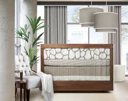 Living Color Nursery by Living Room Nice Modern Nursery Nice Taupe Color Aa