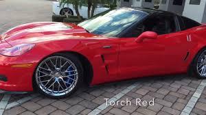 2010 zr1 corvette for sale 2010 chevrolet corvette zr1 for sale at naples motorsports