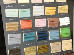 annie sloan chalk paint retailers galveston tx have everything you