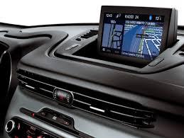porta navigatore auto il navigatore gps in tilt puoi chiedere i danni sicurauto it
