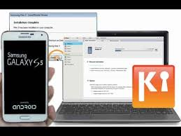 android kies how to update upgrade android with samsung kies