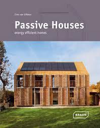 Energy Efficient Home Design Books | passive home passive house pinterest passive house house and