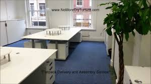 Ikea Office Desks Ikea Galant Office Furniture Creativity Yvotube Com