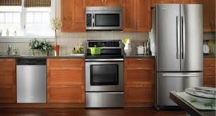 Samsung Kitchen Appliance Package by Kitchen Appliance Package Deals Malaysia Marvelousnye Com