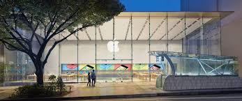 apple japan apple store in japan jelcy