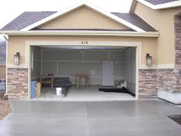 contemporary minimalis garage designs exterior full imagas white awesome best lighting for garage 3 exterior lights exterior design studio exterior design ideas