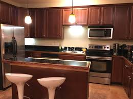 Kitchen Design Newport News Va Vaulted Ceilings Newport News Real Estate Newport News Va