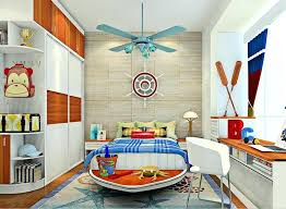 decorating blogs southern childrens bedroom ceiling fans 16408 loffel co