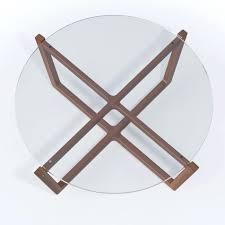 dwr platner dining table furniture style drum coffee dwr platner