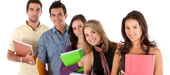 Urgent homework help online   University assignments custom orders