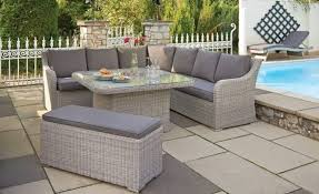 tavoli da giardino rattan tavoli da giardino in rattan tavoli da giardino tavolini in con
